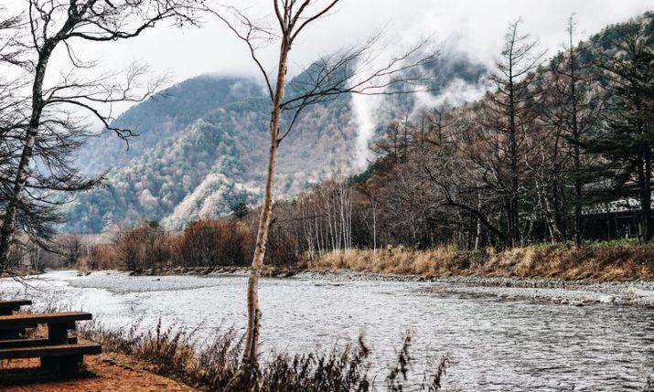 Croatia's KONČAR wins hydro power plants contract in Japan