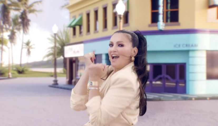 Croatian music: Top 10 singles in July 2021