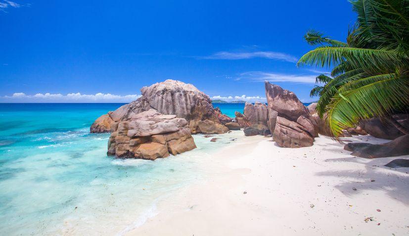Seychelles open first consulate in Croatia
