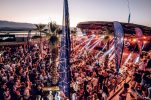 Sonus returns to trio of open-air beach clubs in Croatia with more than 40 headliners for 2022