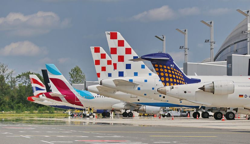 Zagreb Airport receives Airport Carbon Accreditation