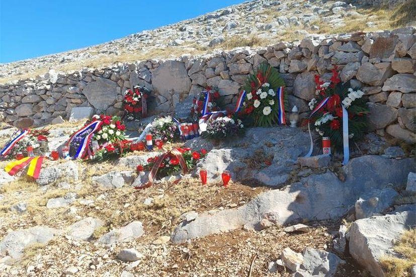 Anniversary of Kornat island tragedy marked