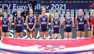 https://www.croatiaweek.com/womens-eurovolley-croatia-reach-the-last-16/