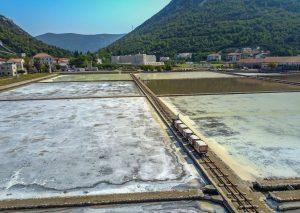 Pelješac salt festival will be bigger and better this year
