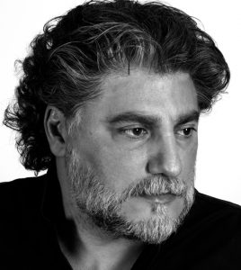 José Cura to perform in Orebić with Dubrovnik Symphony Orchestra