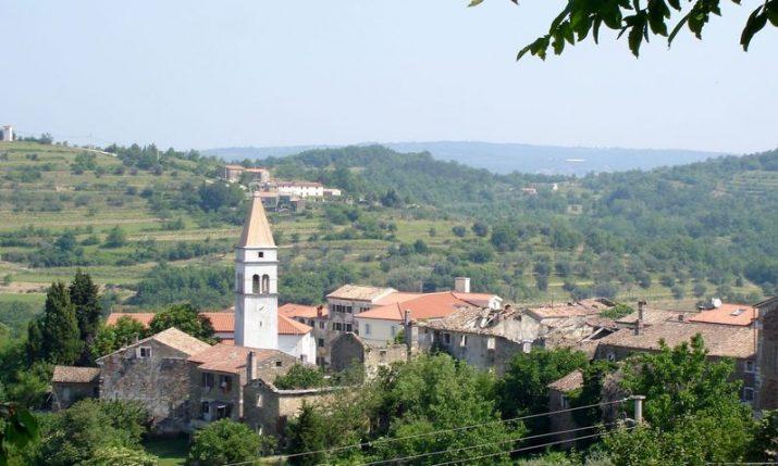 Momjan Muscat becomes 18th Croatian wine to get protected origin status