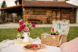 Zlatni Papuk: Popular eastern Croatian destination