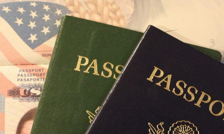 Croatia officially nominated to join U.S. Visa Waiver Program