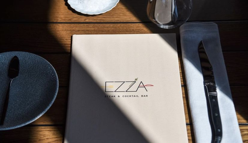 Edin Džeko opens restaurant in Dubrovnik