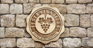 Fešta vina returns to Jelsa on Hvar
