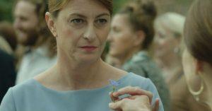 15th Vukovar Film Festival to feature 41 movies