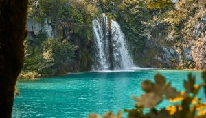 Croatian national park has made the TripAdvisor's list of the best in the world