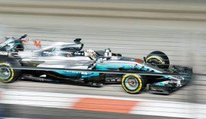 rimac adria formular automotive contest