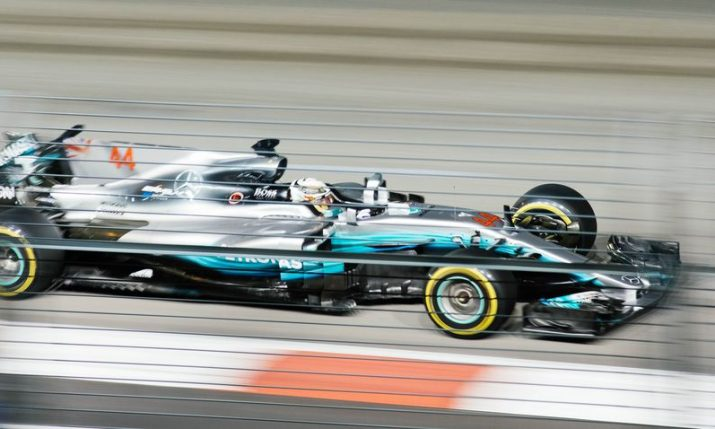 Rimac Formula Student Alpe Adria 2021 automotive contest to open