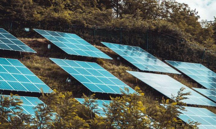 Cres-Lošinj archipelago gets support for first solar parking lot