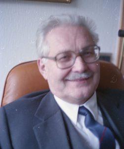 Prominent Croatian linguist Stjepan Babić passes away