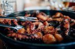 Best Croatian restaurants of 2021 named