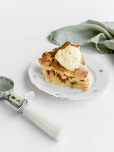 Friday Pie Shop: First place dedicated to American pies in Zagreb
