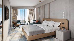 Accor to open first Mövenpick hotel in Croatia