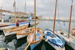 Rijeka Boat Show and Fiumare Festival open