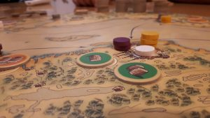 ZG Game Marathon: First Zagreb festival dedicated to board games, card games and RPG