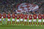 Impressive Croatia brush Slovenia aside in Split