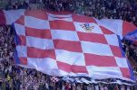 Tickets for Croatia-Russia World Cup qualifier in Split to go on sale online on Monday