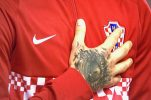 Dalić makes changes as Croatia squad for World Cup qualifiers named