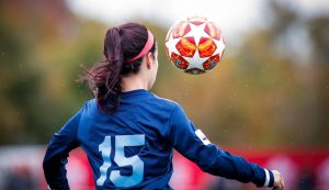 Big financial boost for Croatian women's football development