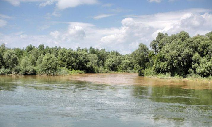 Mura-Drava-Danube proclaimed a UNESCO biosphere reserve
