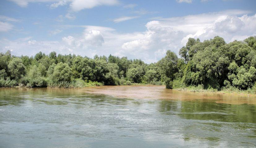 UNESCO to declare 'Mura-Drava-Danube' a biosphere reserve
