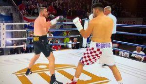 filip hrgovic beats marko radojnic