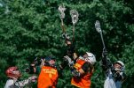 Dalmatia Lacrosse Cup: 20 teams from all over the world to play in Split