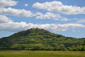 "Three Croatian destinations up for world ""Best Tourism Villages"" award"