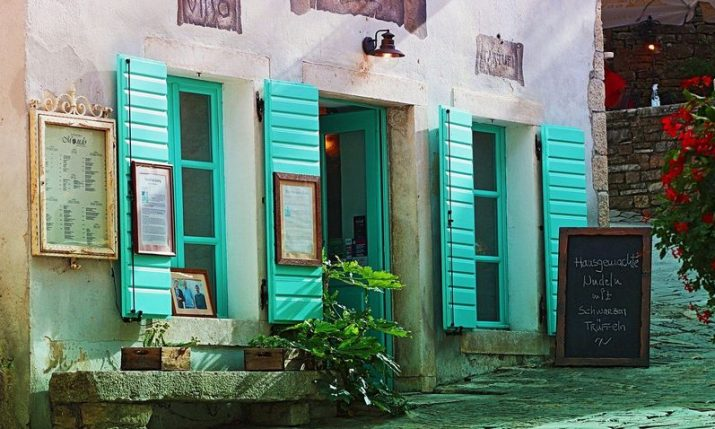 """Three places in Croatia up for world """"Best Tourism Villages"""" award"""