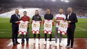 roatia beats slovenia world cup qualifier