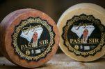 Cheeses from Croatia's Gligora awarded at UK's Great Taste Awards 2021