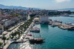 Croatian scientists warn about Adriatic Sea changes