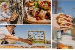 """Strudel fest thrills again – check out how the """"sweetest village"""" in Croatia looks"""