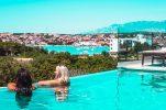 Hideout Festival announce return to Croatia's Zrće beach for 10th edition