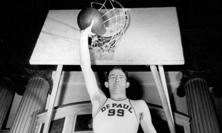 NBA selects 75 greatest players in history – one American-Croatian among first 25