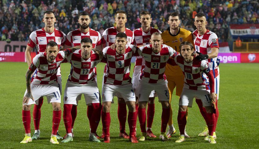 croatia play slovakia osijek