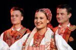 LADO's annual dance concert to take place  in Zagreb on 9 November