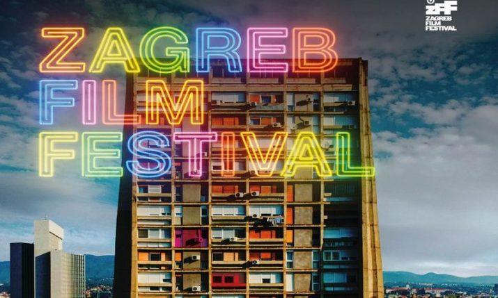 19th Zagreb Film Festival – first hits revealed
