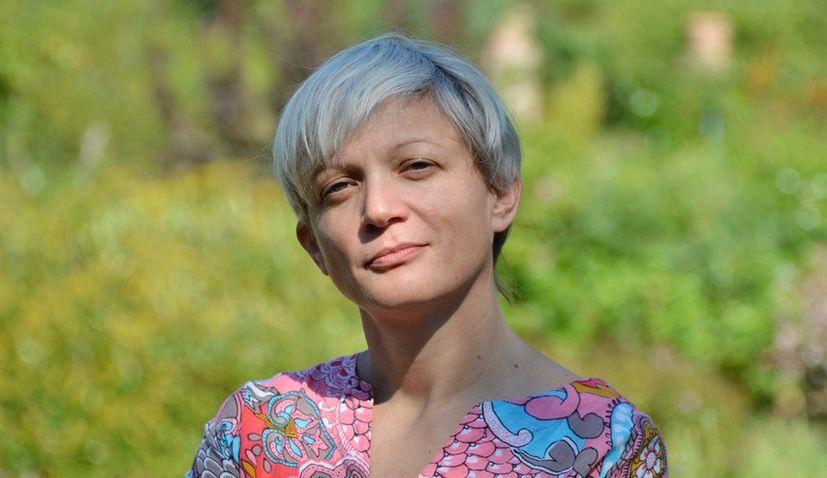 Big success for Croatian scientist Zrinka Stahuljak in France