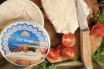 Croatian cheese spread with truffles wins at International awards in England