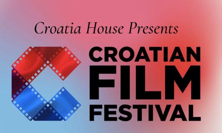 Croatian Film Festival to take place in Australia in November