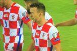Croatia drops one place in latest FIFA World Rankings