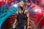 Latin pop superstar Maluma to perform in Croatia in February