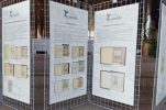 """Exhibition marks 500th anniversary of printing of Marulić's """"Judita"""" – the first book by a Croatian author written in the Croatian language"""